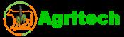 AGRITECH SHOP